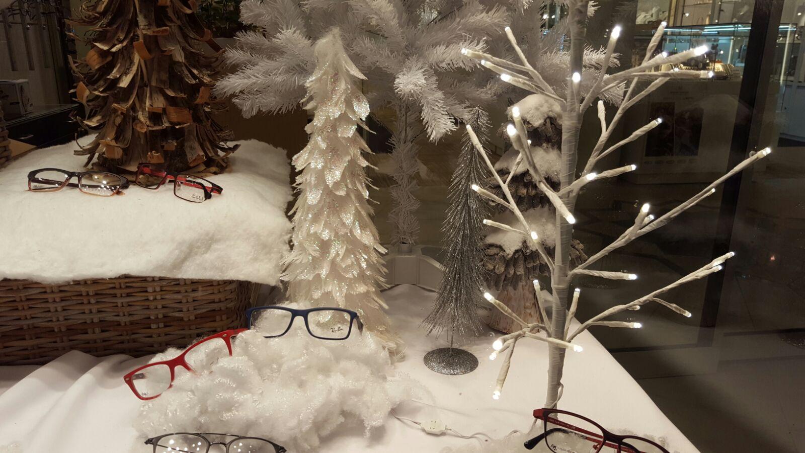 http://www.juwelierbrinkhuis.nl/wp-content/uploads/2016/12/da6d93e9-c334-4d06-a70e-7e50420b96d4.jpg