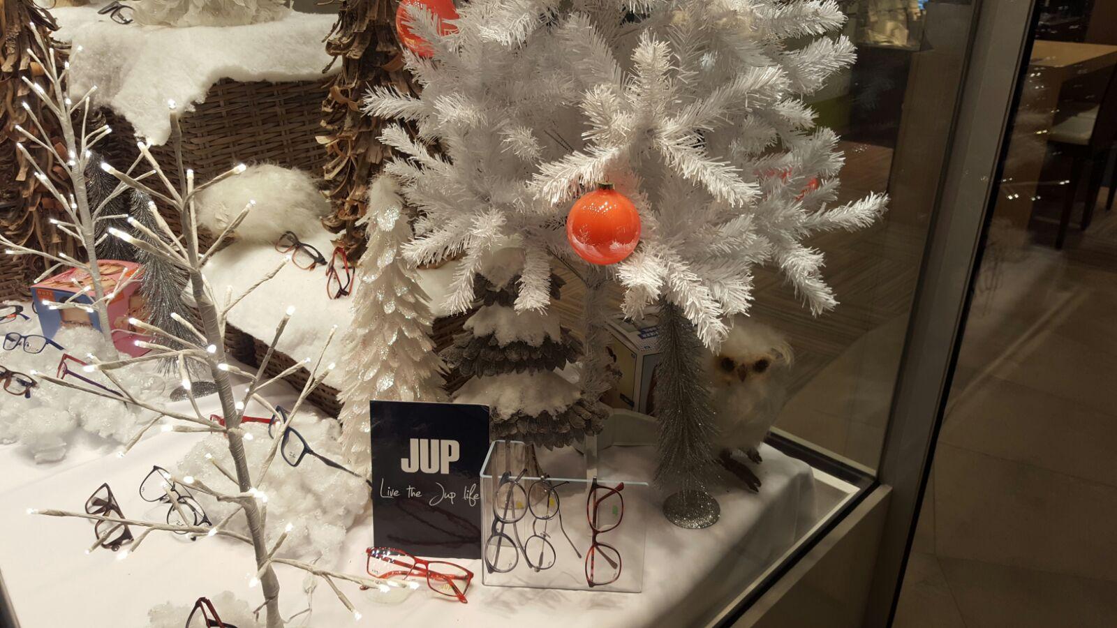 http://www.juwelierbrinkhuis.nl/wp-content/uploads/2016/12/e929e55d-2aff-4f47-8b3d-ab3f66540825.jpg